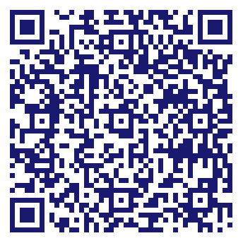 QR-Code for Hood River District Court