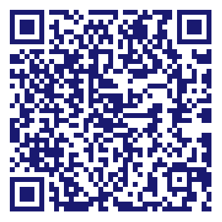 QR-Code for Hood & Co Insurance