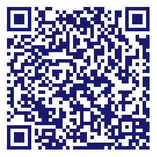 QR-Code for Hoof Prints