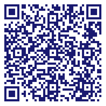 QR-Code for Hooked Up Sportfishing