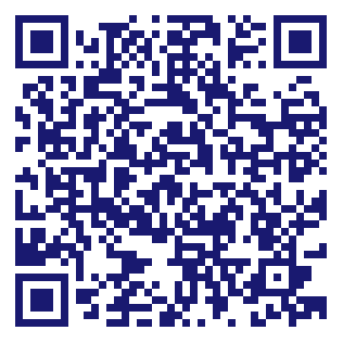 QR-Code for Hoopers Farm