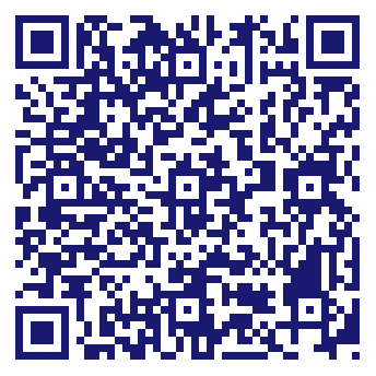 QR-Code for Hoosier Tire Ohio Valley