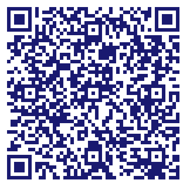 QR-Code for Hooterville B & B Auto & fleet