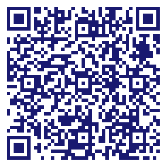 QR-Code for Hoover Contracting Svc