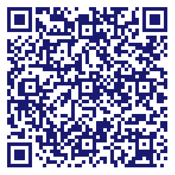QR-Code for Hoover-hall Memorial Chapel