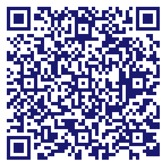 QR-Code for Hop To It Inflatables Inc