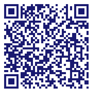 QR-Code for Hope Auto Co
