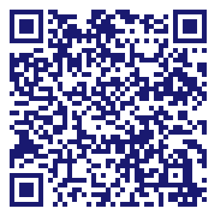 QR-Code for Hope Baptist Church