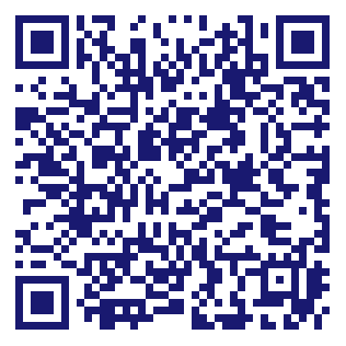 QR-Code for Hope Chism Farms