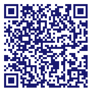 QR-Code for Hope Clinic For Women