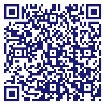 QR-Code for Hope Congregational Church