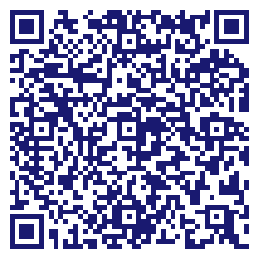 QR-Code for Hope Healing Behavioral Hltcr