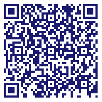 QR-Code for Hope Hing Chinese Kitchen