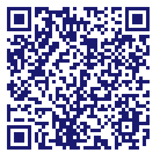 QR-Code for Hope Home