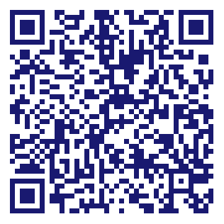 QR-Code for Hope Law Firm P.L.C.
