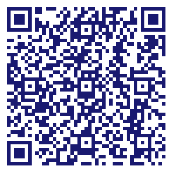 QR-Code for Hopewell Baptist Church