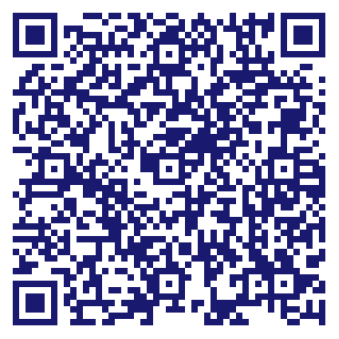 QR-Code for Hopewell Free Will Baptist Chr