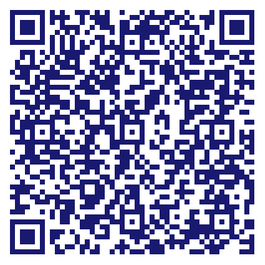QR-Code for Hopewell Mssnary Baptst Church