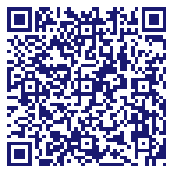 QR-Code for Hopkins County Clerk Ofc