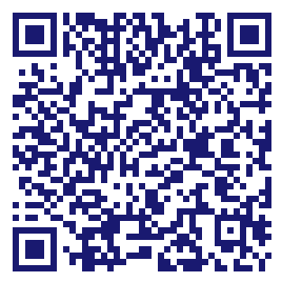 QR-Code for Hopkins Trucking