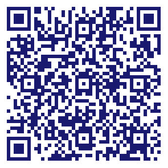 QR-Code for Horace Lutheran Church