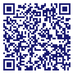 QR-Code for Horace Paint And Body