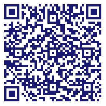 QR-Code for Horbach Chiropractic LLC