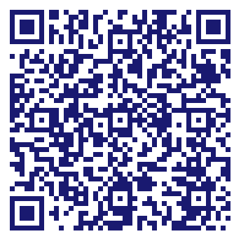 QR-Code for Horizon Converting Llc