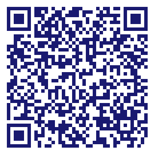 QR-Code for Horizon Dental