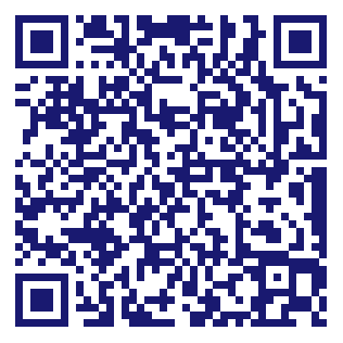 QR-Code for Horizon Forest Svc