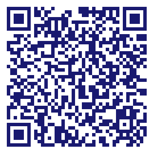 QR-Code for Horizon Home Cleaning