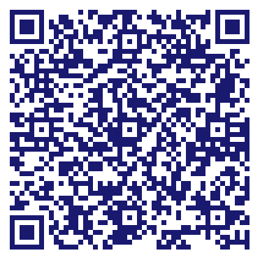 QR-Code for Horizon Meat & Seafood Inc