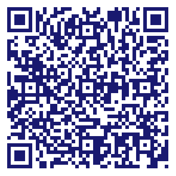 QR-Code for Horizon Property Management