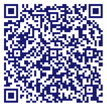 QR-Code for Horizon Rehabilitation Centers - Physical Therapy