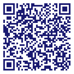 QR-Code for Horizon South