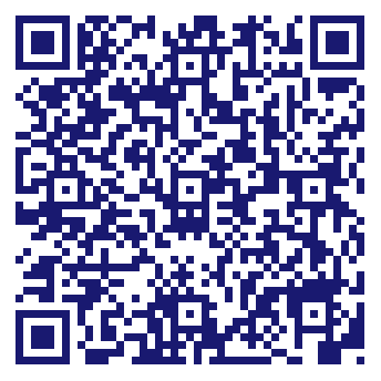 QR-Code for Horizon Womens Center Pa