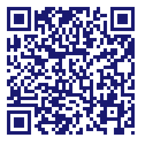 QR-Code for Horizon
