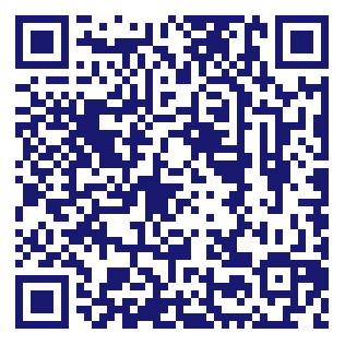 QR-Code for Horn Law Firm, P.C.