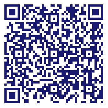 QR-Code for Horne Veterinary Hospital