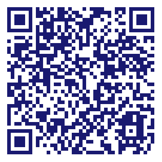 QR-Code for Horners Masonry