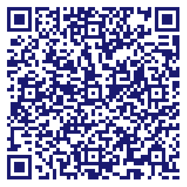 QR-Code for Horry County Probation Parole