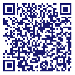 QR-Code for Horsey Helpers LLC