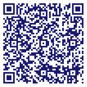 QR-Code for Horsting Drapery & Upholstery