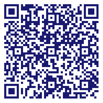 QR-Code for Horton City Street Barn