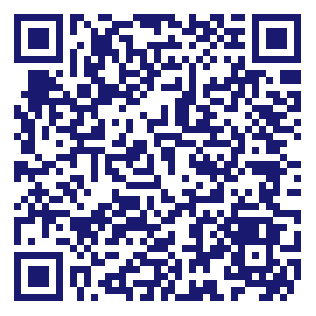 QR-Code for Hoschar Contracting