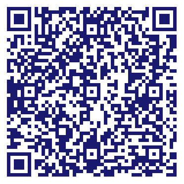 QR-Code for Hosey & Sons Used Auto parts