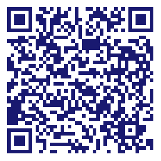 QR-Code for Hosmer City Hall