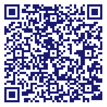 QR-Code for Hosmer Veterinary Clinic