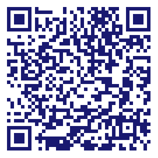 QR-Code for Hospice Care Corp