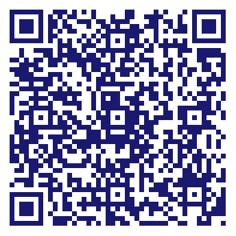 QR-Code for Hospice Of Graham County